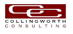 Collingworth Consulting | Strategy, Data Analytics and Digital Transformation